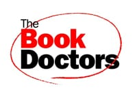 The Book Doctors