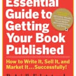 The Essential Guide to Getting Your Book Published e-book is $1.99