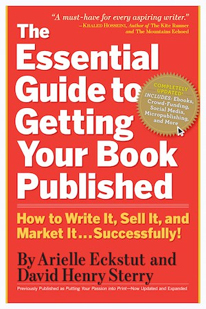 Make a Living as a Professional Self-Published Author Laying the Foundation: The Steps You Must Take to Create a Six Figure Writing Career, Make Money, and Build Your Readership (Self-Publishing) Rich